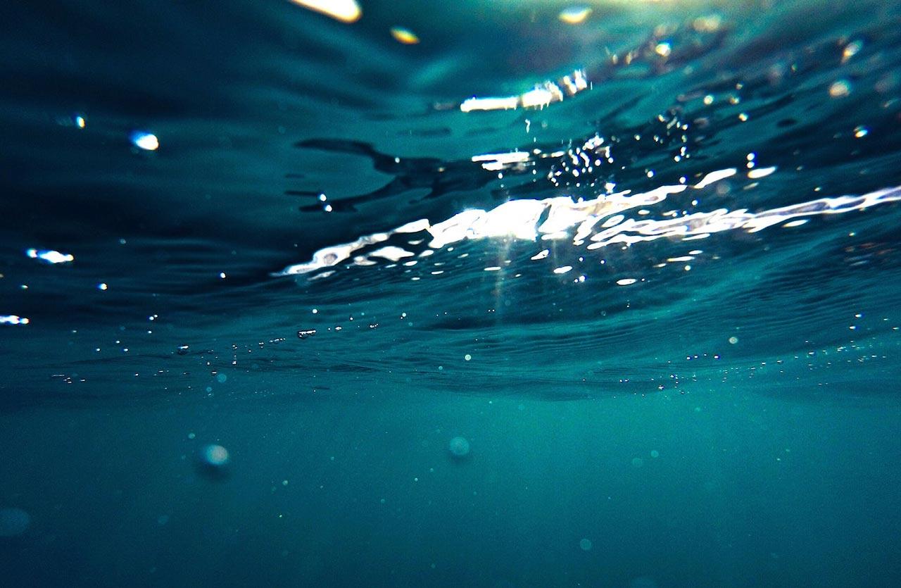 Notre océan brûle et nous regardons ailleurs !